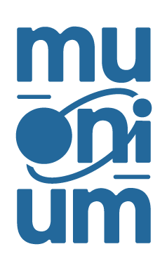 static/img/logos/muonium_V_02.png