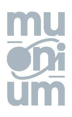 static/img/logos/muonium_V_04.png