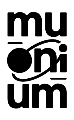 static/img/logos/muonium_V_05.png