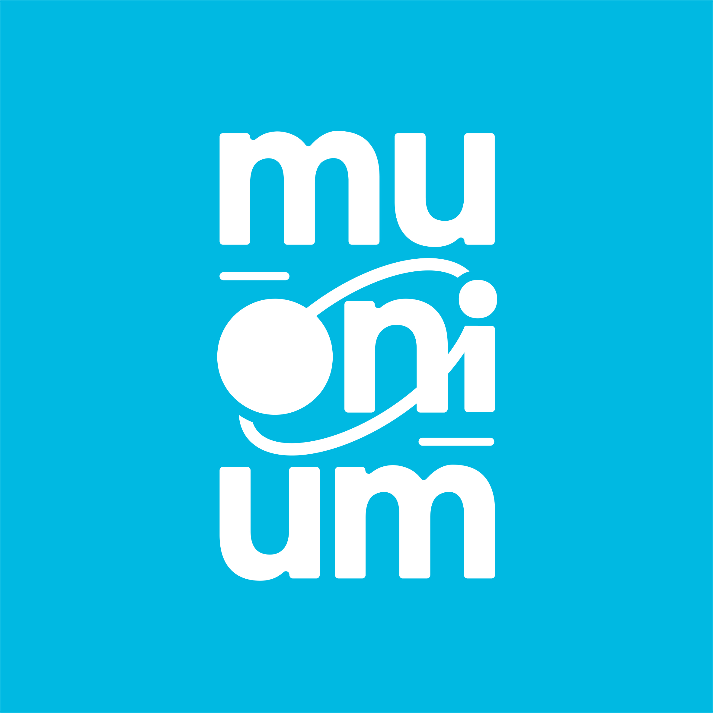 static/img/logos/muonium_b.jpg