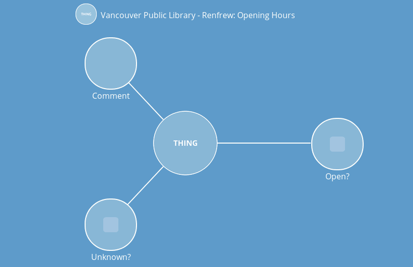 docs/opening-hours.png