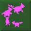 icons/bnporc.png