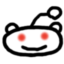 modules/reddit/favicon.png