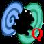 icons/qboobtracker.png