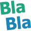 modules/blablacar/favicon.png