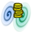 icons/boobank.png