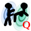 icons/qhavesex.png