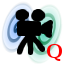icons/qvideoob.png
