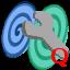 icons/weboob-config-qt.png