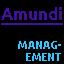 modules/amundi/favicon.png
