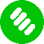 modules/feedly/favicon.png