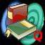 icons/qwebcontentedit.png