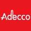 modules/adecco/favicon.png