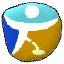modules/bouygues/favicon.png