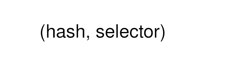assets/hash-selector-white.png