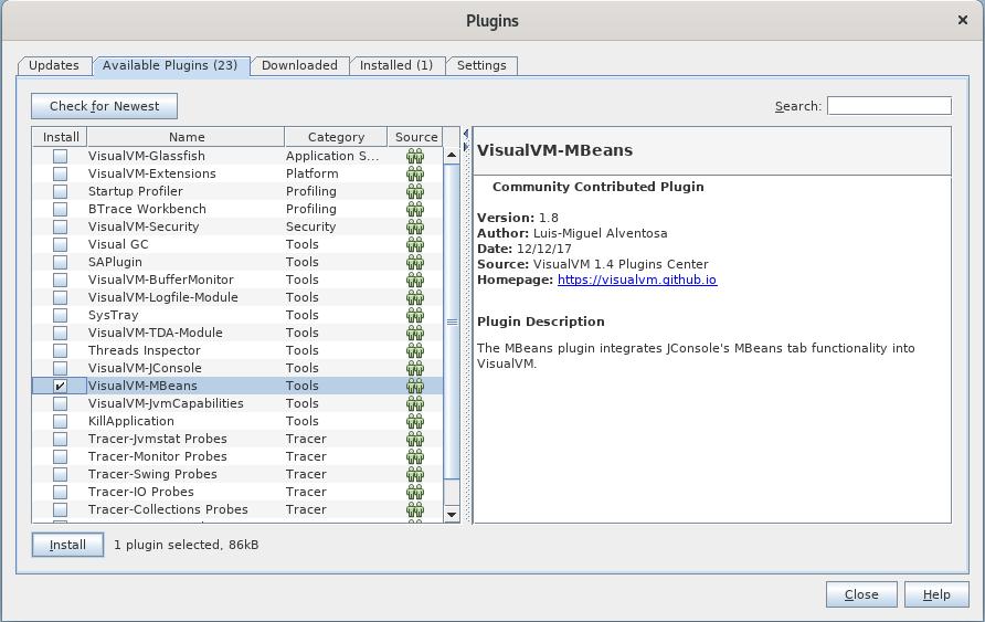 source/administrator/troubleshooting/xuc/jmx-plugins.png