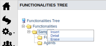 source/installation/xivo/upgrade/reportsdelete2.png