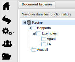 source/installation/xivo/upgrade/reportslist.png