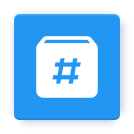 theme/src/main/assets/icons/res/drawable-xxxhdpi/busybox.png