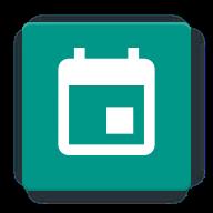 theme/src/main/assets/icons/res/drawable-xxxhdpi/etarcalendar.png