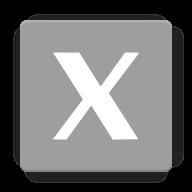 theme/src/main/assets/icons/res/drawable-xxxhdpi/xsdl.png