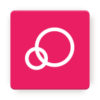 theme/src/main/assets/icons/res/drawable-xxhdpi/autoconnect.png