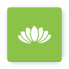 theme/src/main/assets/icons/res/drawable-xxhdpi/bodha.png