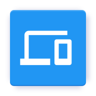 theme/src/main/assets/icons/res/drawable-xxxhdpi/kdeconnect.png