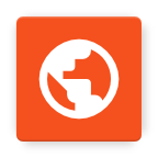 theme/src/main/assets/icons/res/drawable-xxhdpi/firefox.png