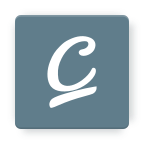 theme/src/main/assets/icons/res/drawable-xxhdpi/copay.png