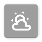 theme/src/main/assets/icons/res/drawable-xxhdpi/forecastie.png
