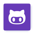 theme/src/main/assets/icons/res/drawable-xxhdpi/forkhub.png