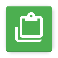theme/src/main/assets/icons/res/drawable-xxxhdpi/clipstack.png