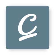 theme/src/main/assets/icons/res/drawable-xxxhdpi/copay.png