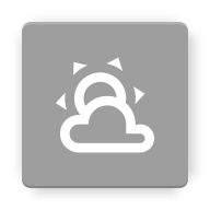 theme/src/main/assets/icons/res/drawable-xxxhdpi/forecastie.png
