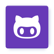 theme/src/main/assets/icons/res/drawable-xxxhdpi/forkhub.png