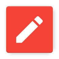 theme/src/main/assets/icons/res/drawable-xxxhdpi/notificationnotes.png