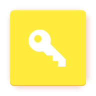 theme/src/main/assets/icons/res/drawable-xxxhdpi/otpauth.png