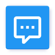 theme/src/main/assets/icons/res/drawable-xxxhdpi/sms.png