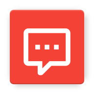 theme/src/main/assets/icons/res/drawable-xxxhdpi/sms2.png
