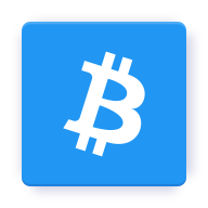 theme/src/main/assets/icons/res/drawable-xxxhdpi/visualbitcoin.png