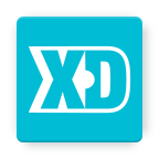 theme/src/main/assets/icons/res/drawable-xxhdpi/xposeddownloader.png