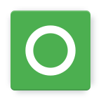 theme/src/main/assets/icons/res/drawable-xxhdpi/kisslauncher.png