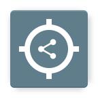 theme/src/main/assets/icons/res/drawable-xxhdpi/myposition.png