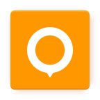 theme/src/main/assets/icons/res/drawable-xxhdpi/osmand.png