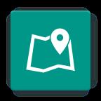 theme/src/main/assets/icons/res/drawable-xxhdpi/pocketmaps.png