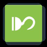 theme/src/main/assets/icons/res/drawable-xxxhdpi/csploit2.png