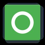theme/src/main/assets/icons/res/drawable-xxxhdpi/kisslauncher.png