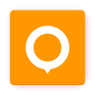 theme/src/main/assets/icons/res/drawable-xxxhdpi/osmand.png