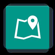 theme/src/main/assets/icons/res/drawable-xxxhdpi/pocketmaps.png